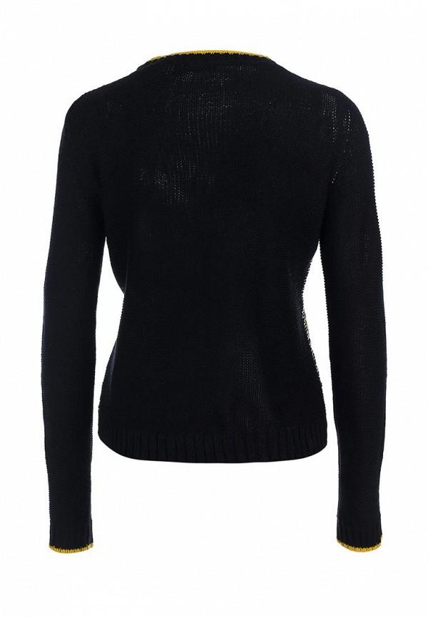 Пуловер Brave Soul LK-966592: изображение 2