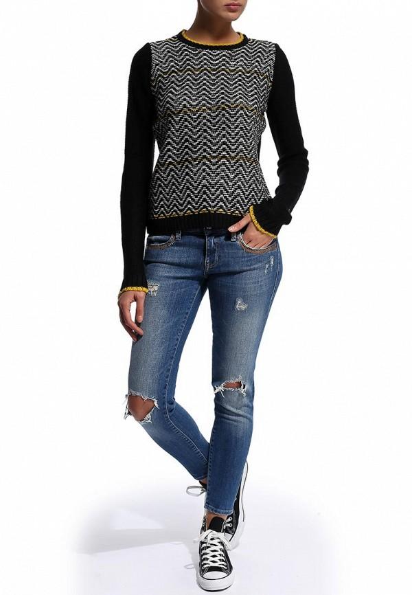 Пуловер Brave Soul LK-966592: изображение 4