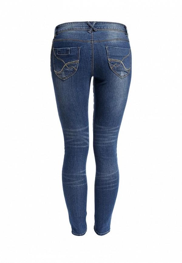 Зауженные джинсы Brave Soul LJN-DELRAY: изображение 2