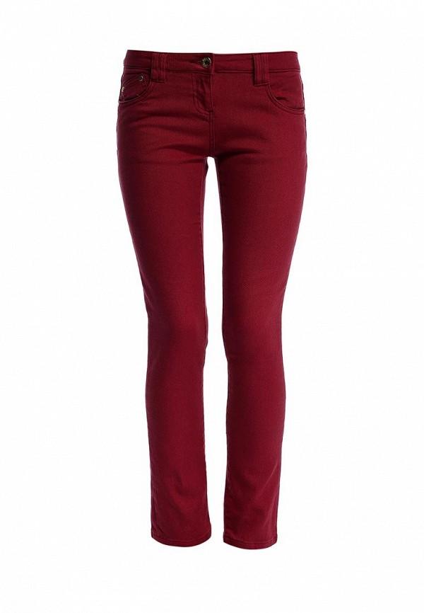Прямые джинсы Brave Soul LJN-SWEETPKB: изображение 1
