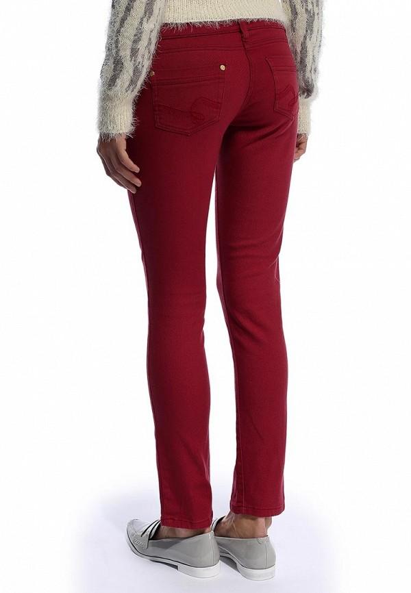 Прямые джинсы Brave Soul LJN-SWEETPKB: изображение 4