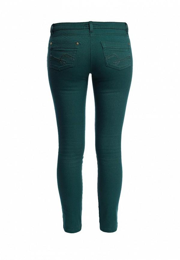 Прямые джинсы Brave Soul LJN-SWEETPKB: изображение 2