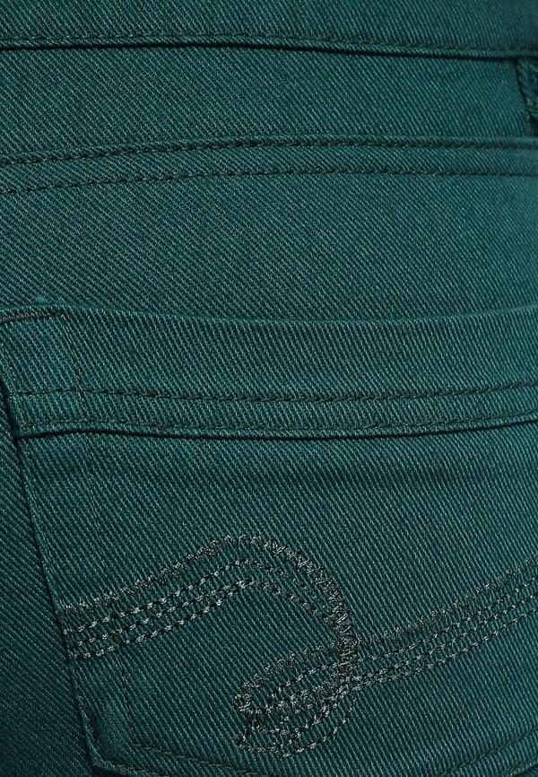 Прямые джинсы Brave Soul LJN-SWEETPKB: изображение 3