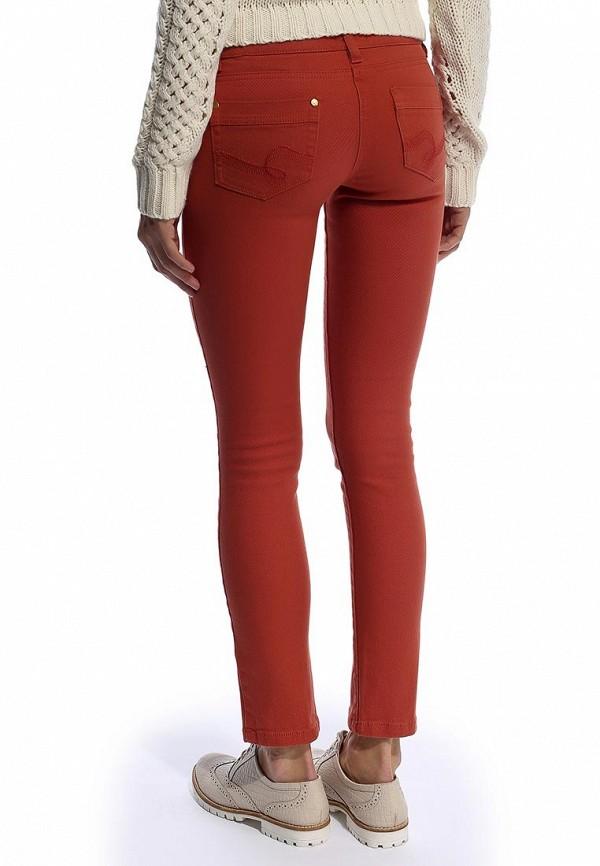 Прямые джинсы Brave Soul LJN-SWEETPKB: изображение 5