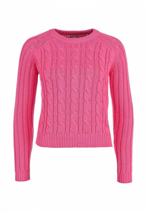 Пуловер Brave Soul LK-1816518: изображение 1
