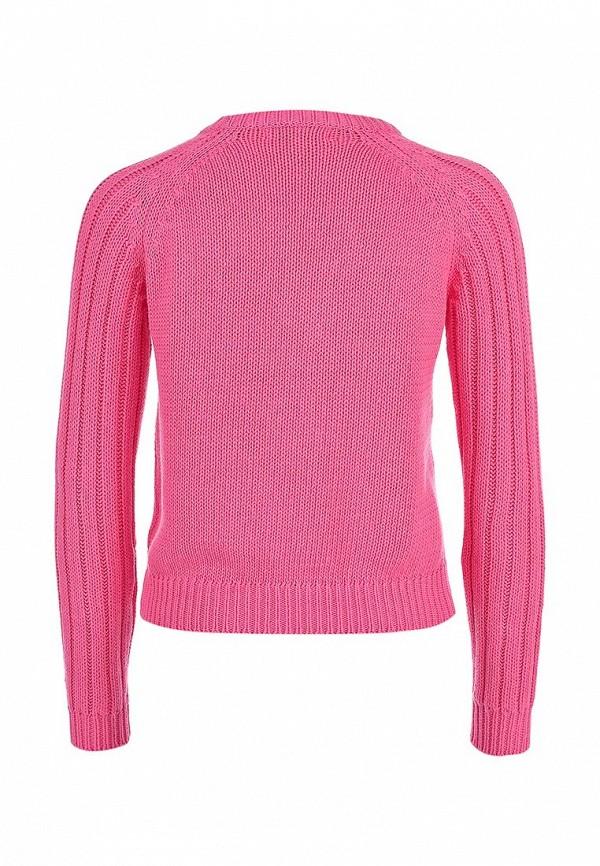 Пуловер Brave Soul LK-1816518: изображение 2