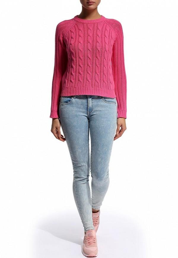 Пуловер Brave Soul LK-1816518: изображение 4