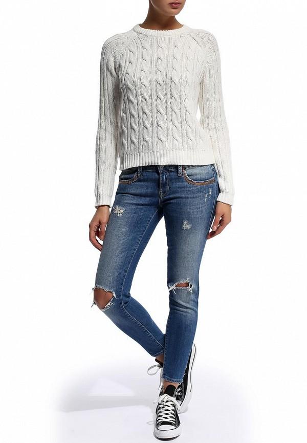 Пуловер Brave Soul LK-1816518: изображение 3