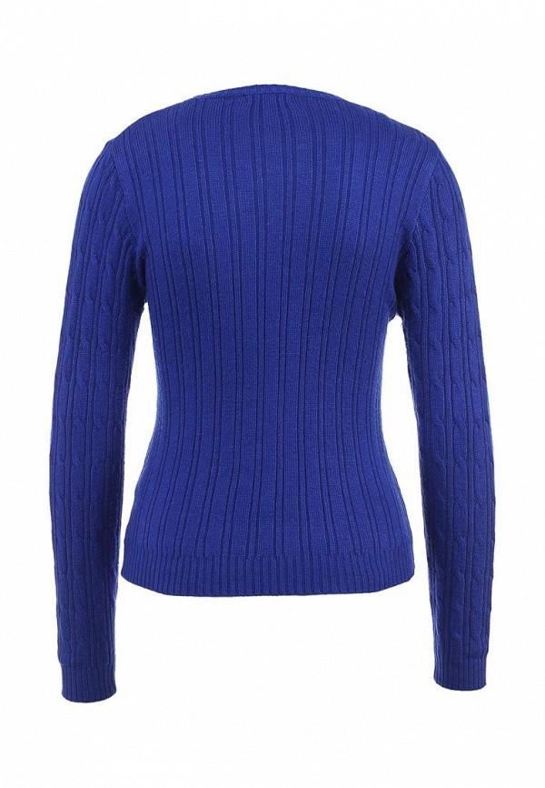Пуловер Brave Soul LK-1816746B: изображение 2