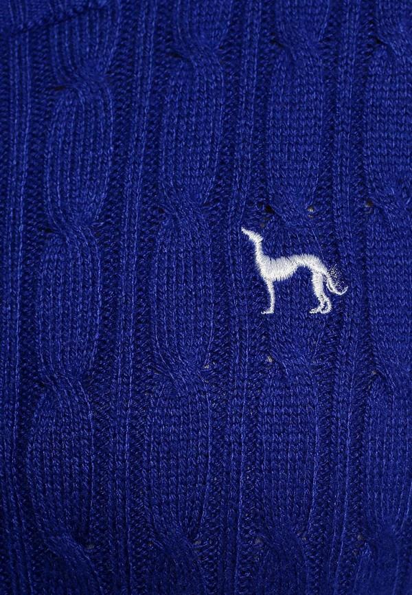 Пуловер Brave Soul LK-1816746B: изображение 3