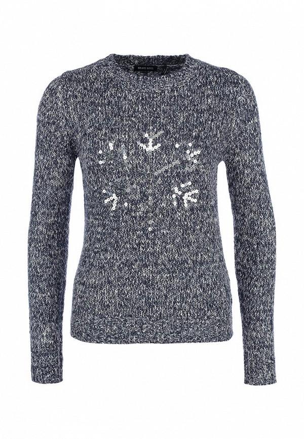 Пуловер Brave Soul LK-226768: изображение 1