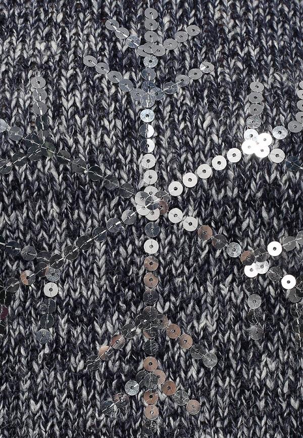 Пуловер Brave Soul LK-226768: изображение 3