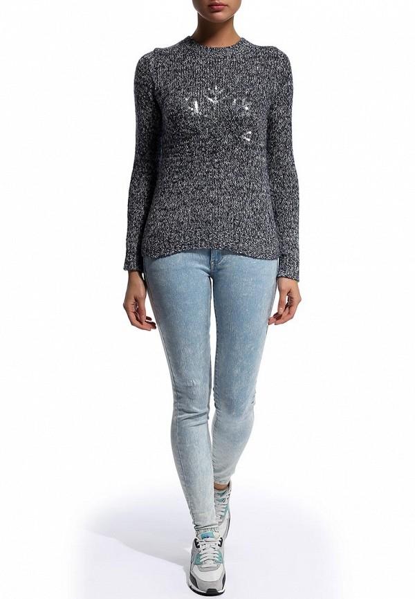 Пуловер Brave Soul LK-226768: изображение 4