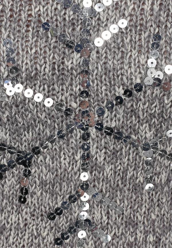 Пуловер Brave Soul LK-226768: изображение 2