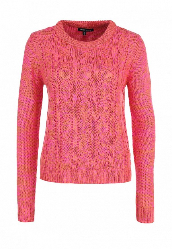 Пуловер Brave Soul LK-2306771: изображение 1