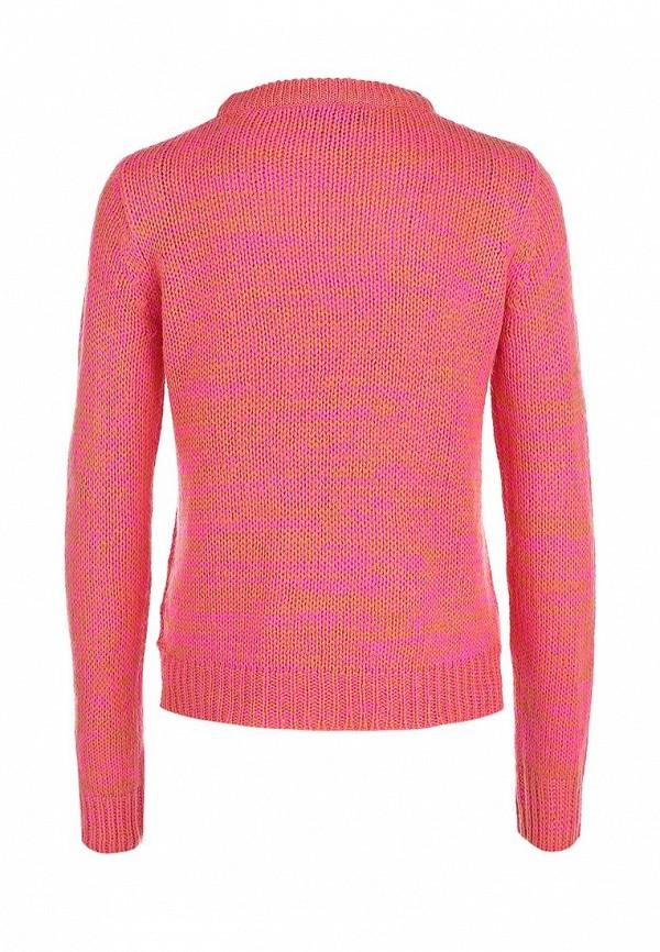 Пуловер Brave Soul LK-2306771: изображение 2