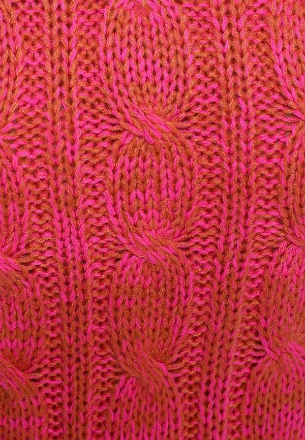 Пуловер Brave Soul LK-2306771: изображение 3