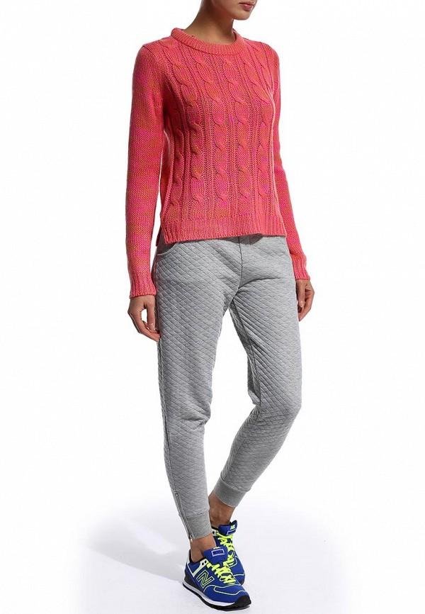 Пуловер Brave Soul LK-2306771: изображение 4