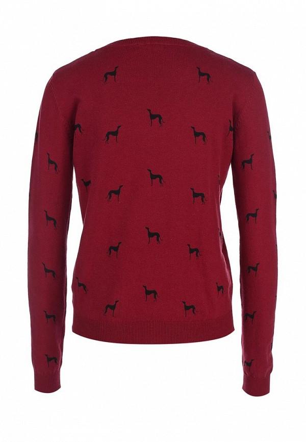 Пуловер Brave Soul LK-2376740: изображение 2