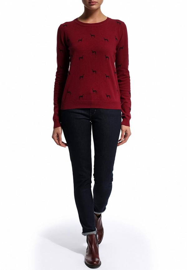 Пуловер Brave Soul LK-2376740: изображение 4