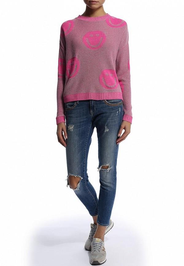 Пуловер Brave Soul LK-L16825: изображение 4