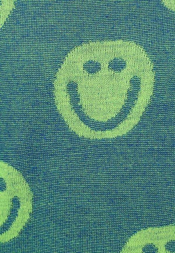 Пуловер Brave Soul LK-L16825: изображение 2