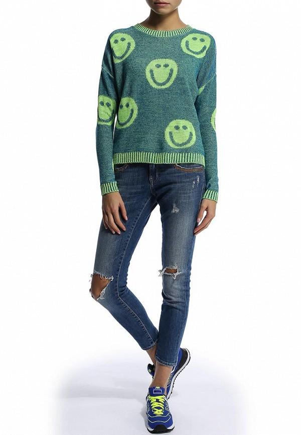 Пуловер Brave Soul LK-L16825: изображение 3