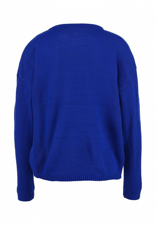 Пуловер Brave Soul LK-L1ZAP: изображение 2