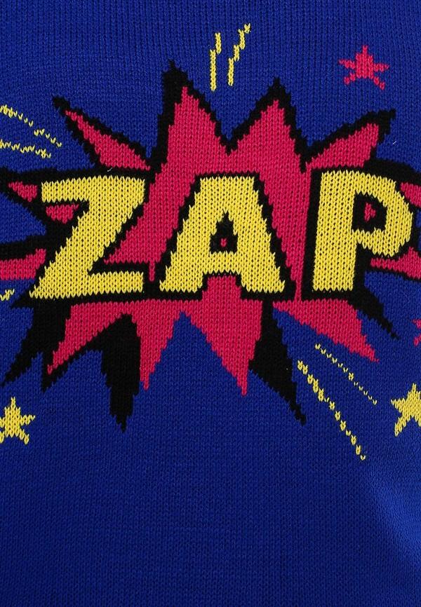 Пуловер Brave Soul LK-L1ZAP: изображение 3