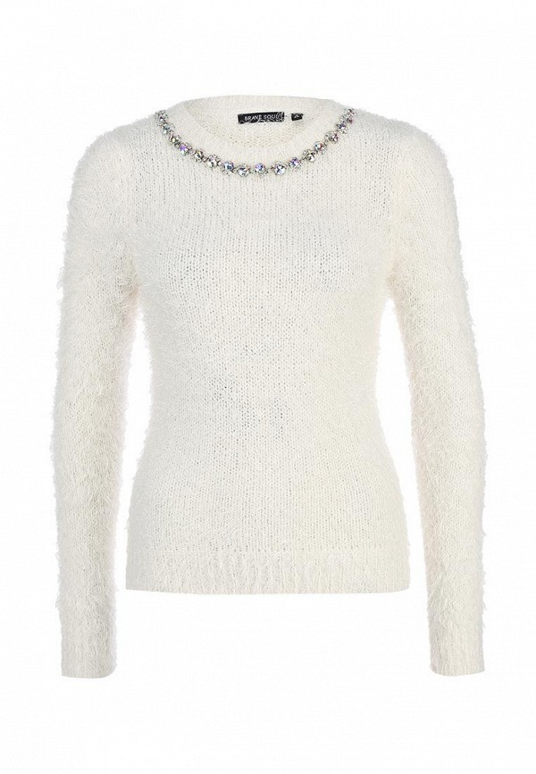 Пуловер Brave Soul LK-128DUCHESS: изображение 1