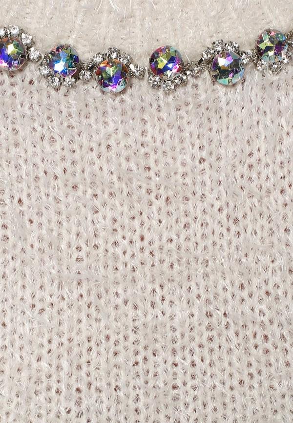 Пуловер Brave Soul LK-128DUCHESS: изображение 2