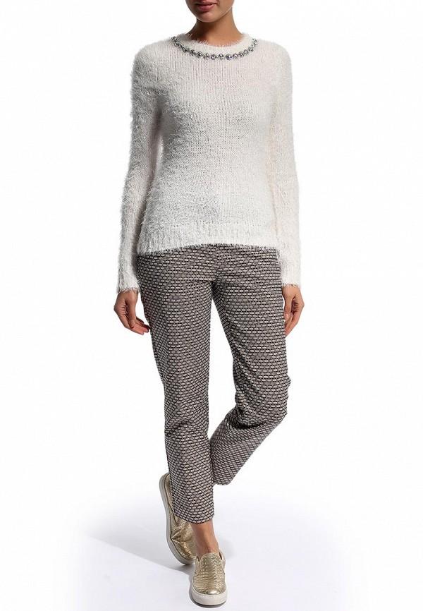 Пуловер Brave Soul LK-128DUCHESS: изображение 3