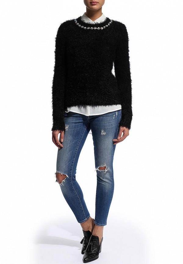 Пуловер Brave Soul LK-128DUCHESS: изображение 4