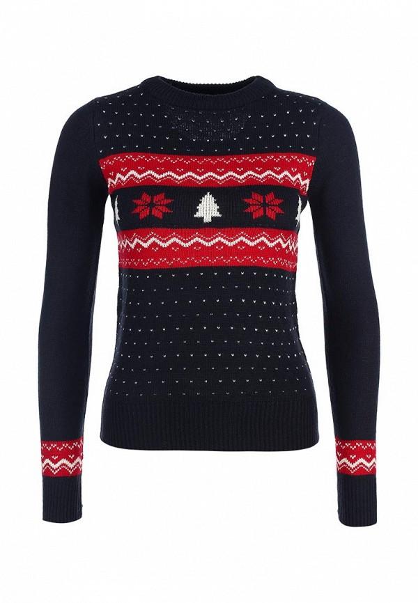 Пуловер Brave Soul LK-181XMAS: изображение 1