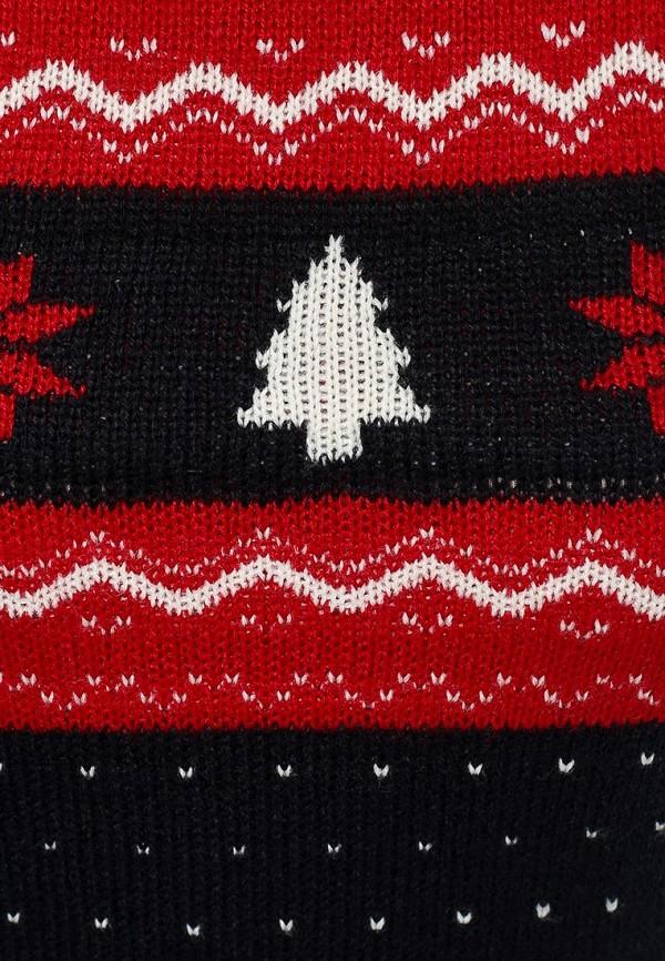 Пуловер Brave Soul LK-181XMAS: изображение 3