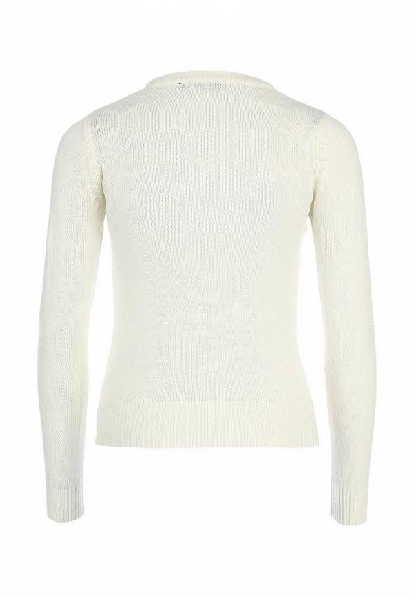 Пуловер Brave Soul LK-181XMAS: изображение 2