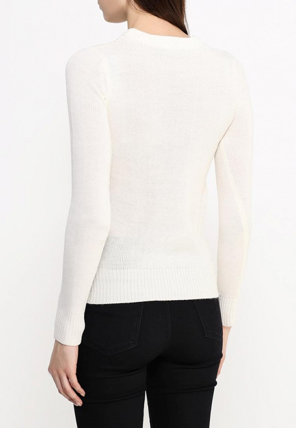 Пуловер Brave Soul LK-181XMAS: изображение 7