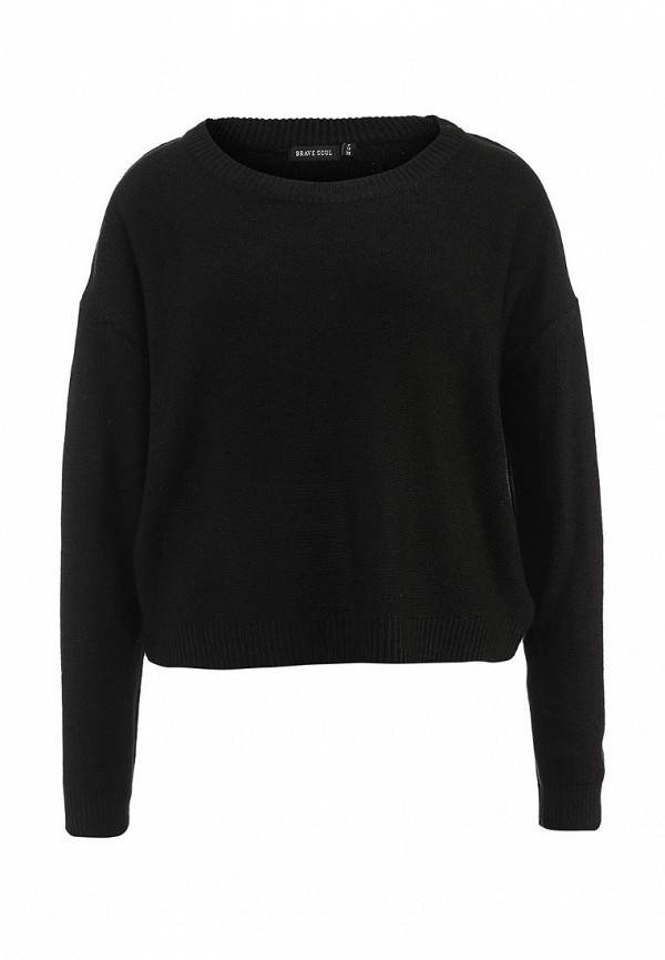 Пуловер Brave Soul LK-230GRUNGEA: изображение 1