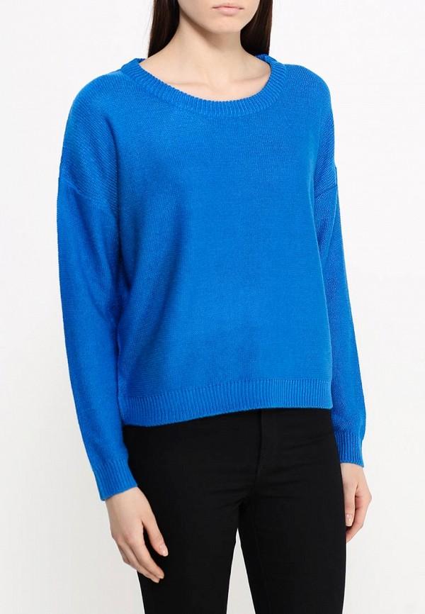 Пуловер Brave Soul LK-230GRUNGEA: изображение 6