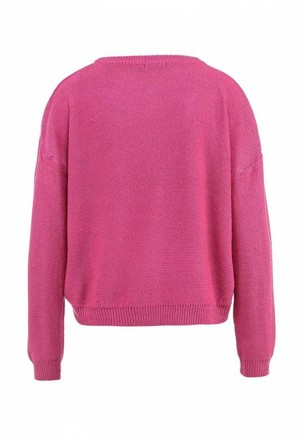 Пуловер Brave Soul LK-230GRUNGEA: изображение 2