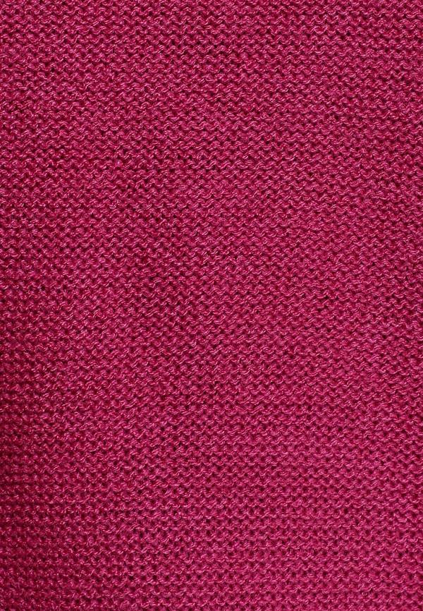 Пуловер Brave Soul LK-230GRUNGEA: изображение 3