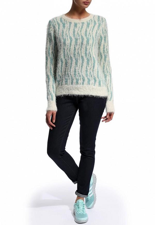 Пуловер Brave Soul LK-49LAKE: изображение 3