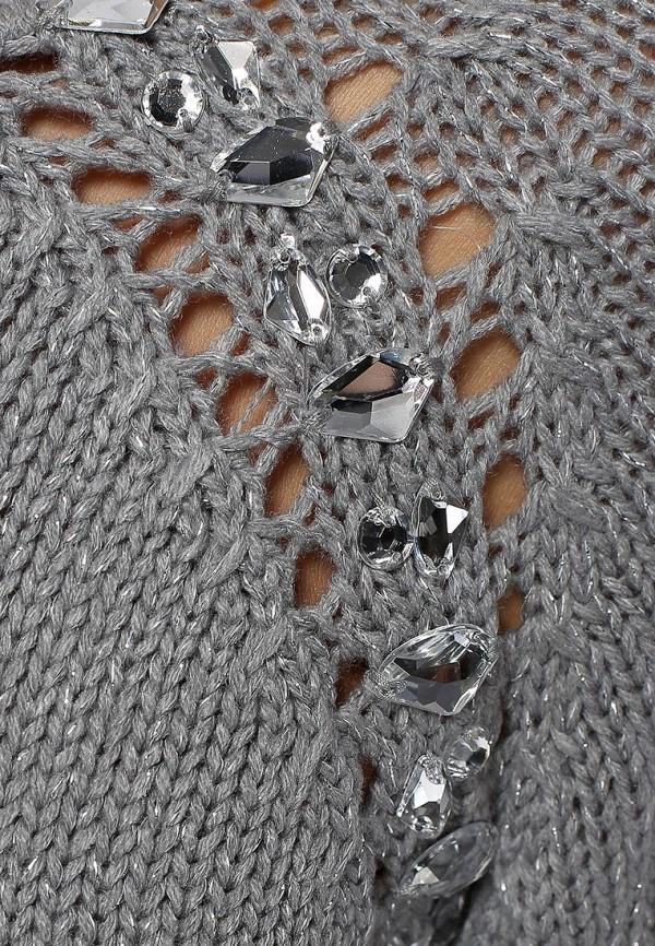 Пуловер Brave Soul LK-73GEM: изображение 2
