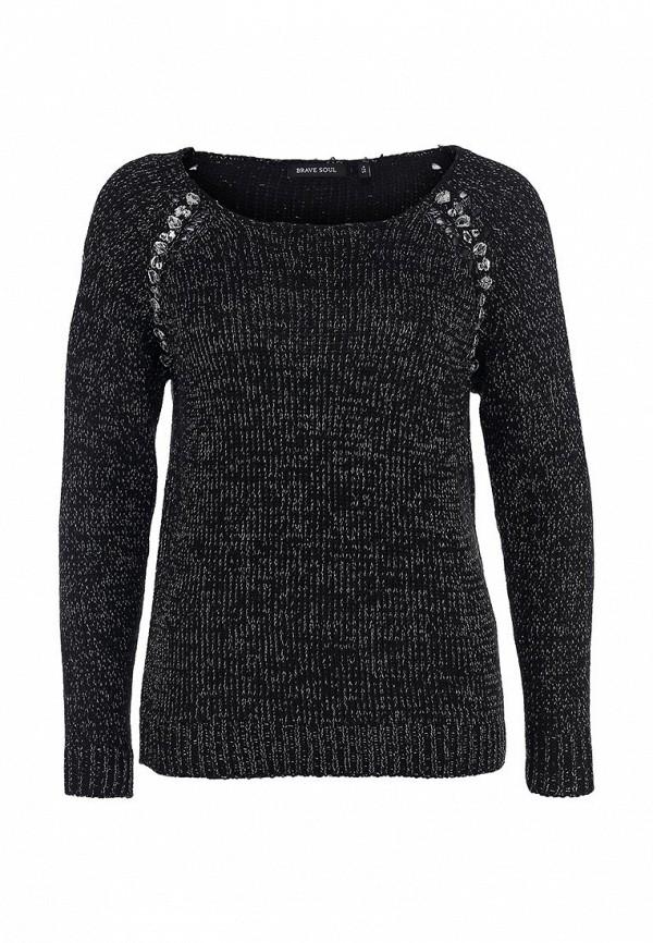 Пуловер Brave Soul LK-73GEM: изображение 1