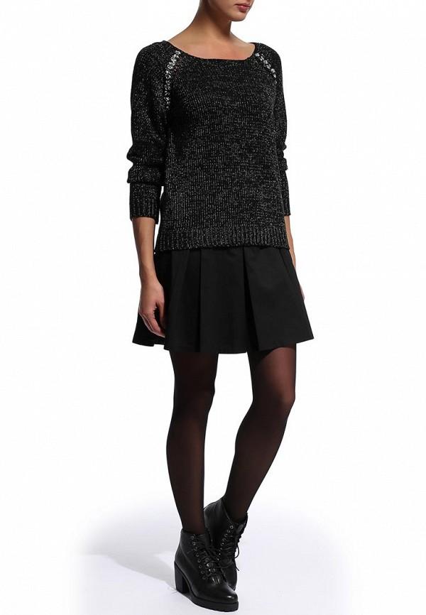 Пуловер Brave Soul LK-73GEM: изображение 3
