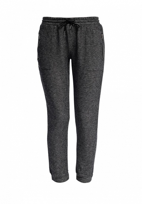 Женские спортивные брюки Brave Soul LJB-225ZIPJOG: изображение 1