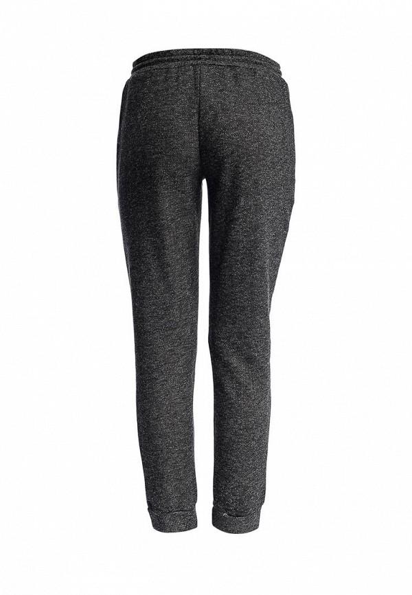 Женские спортивные брюки Brave Soul LJB-225ZIPJOG: изображение 2