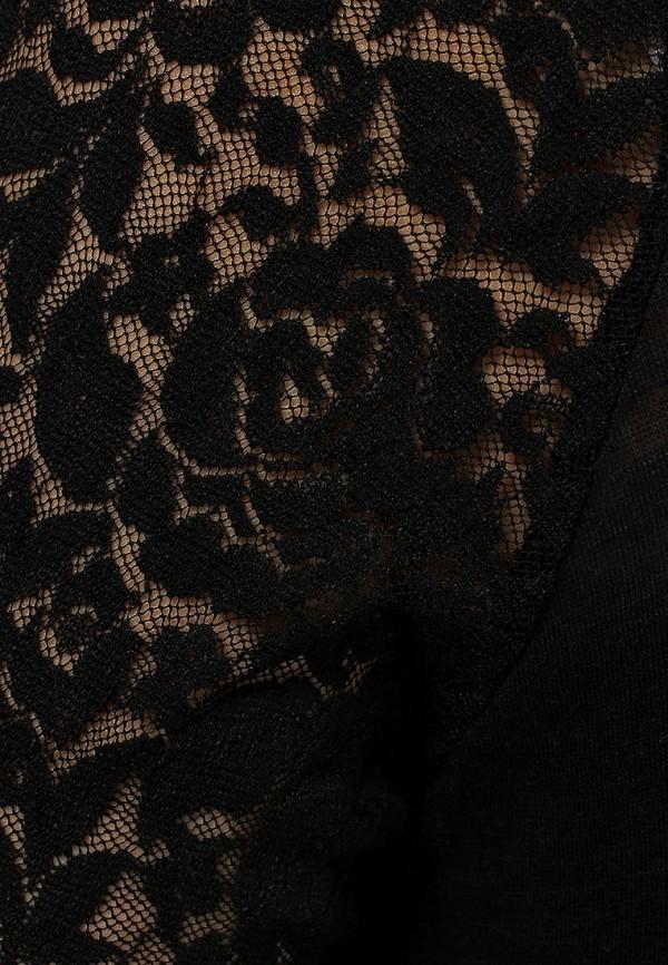 Блуза Brave Soul LLT-272JEMMA: изображение 2