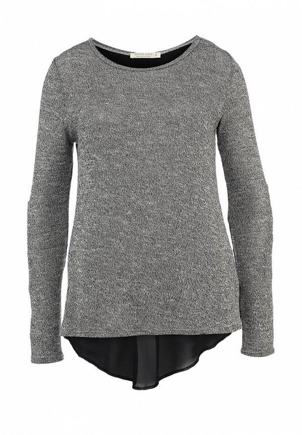 Пуловер Brave Soul LLT-272STONE: изображение 1