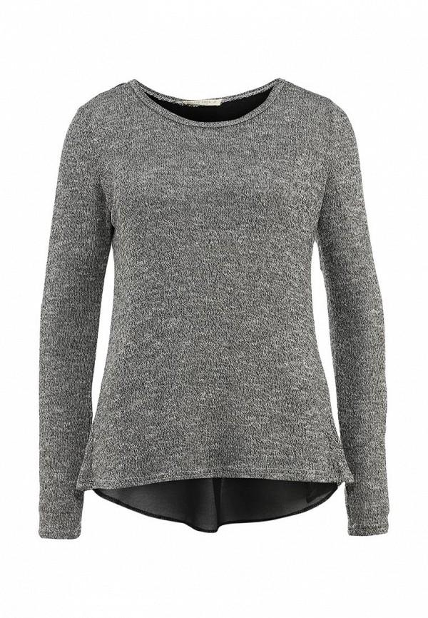 Пуловер Brave Soul LLT-272STONE: изображение 4